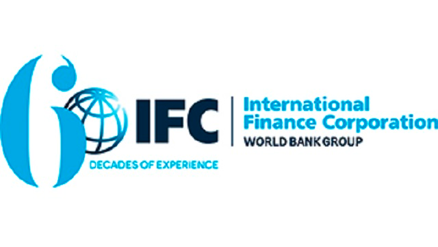 ifc-senior-principal-industry-specialists-oil-and-gas_201701131708297