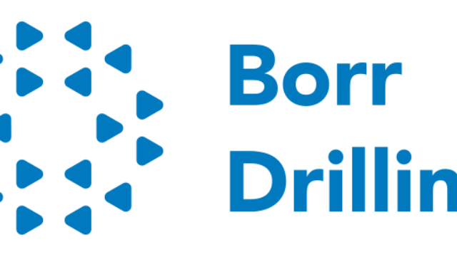 borr-drilling-management-accountant_201703241458590