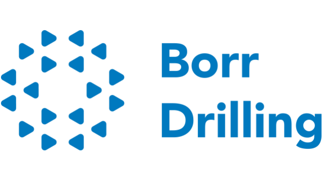 borr-drilling-management_logo_201703241501384 logo