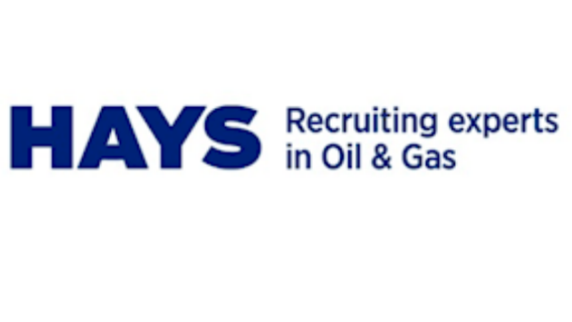 hays-oil-and-gas_logo_201703271108402