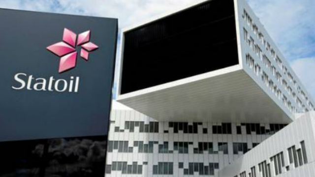 statoil-in-recruitment-drive_201707111504523