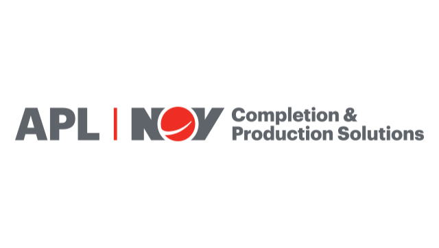 apl-norway-as-nov_logo_201801181250243 logo