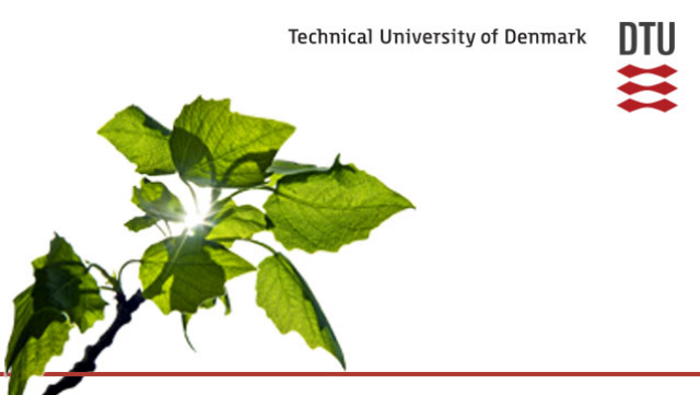 Danish Hydrocarbon Research and Technology Centre, Technical University of Denmark logo
