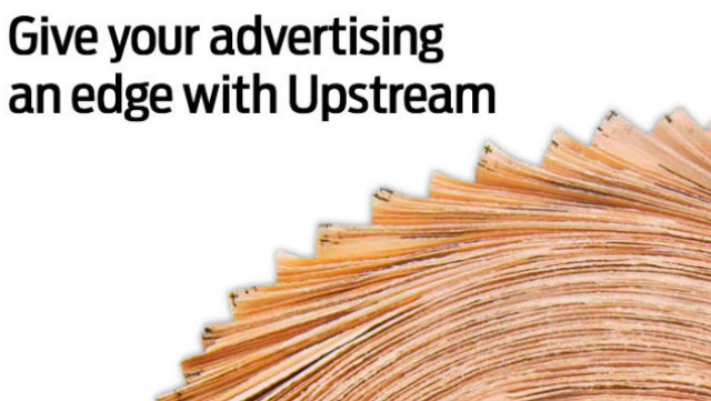 advertise-with-upstream_201610311038170